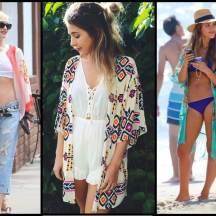 Kimono Pinterest 2