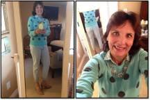 Mom blog 2